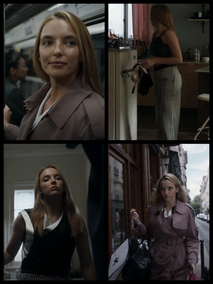 Killing Eve Collage 1.jpg