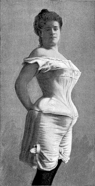 305px-Forme_des_anciens_corsets.jpg