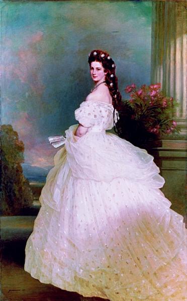372px-Kaiserin_Elisabeth_-_Franz_Xaver_Winterhalter,_1865-1.png
