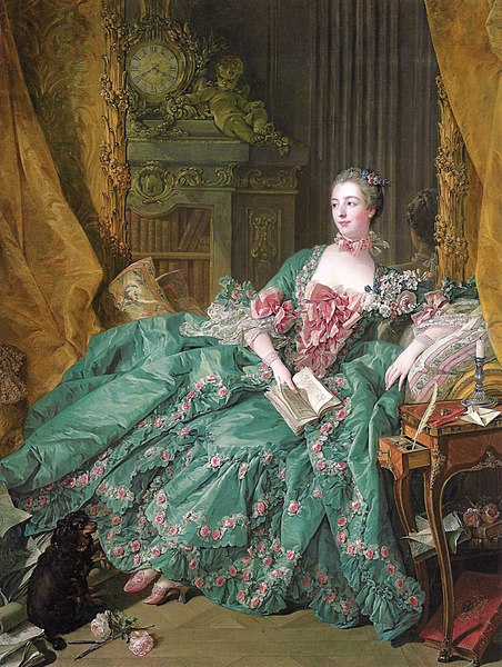 452px-Madame_de_Pompadour.jpg