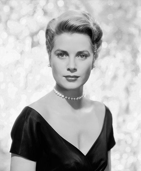494px-Grace_Kelly_1955.jpg