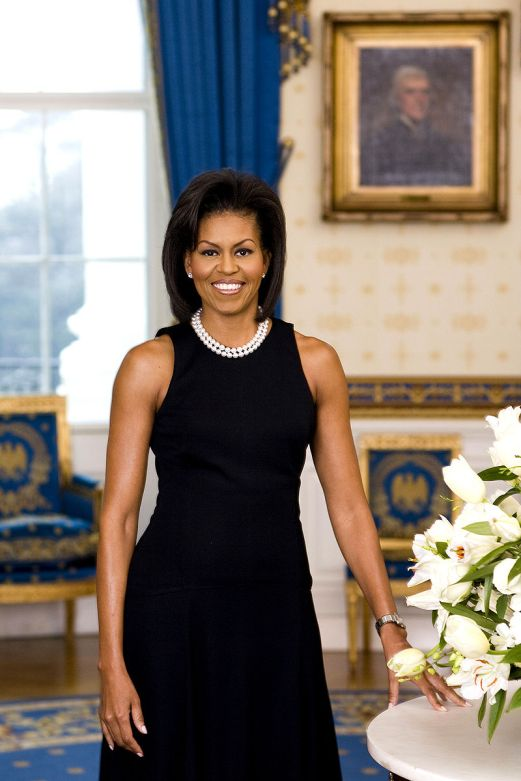 800px-Michelle_Obama_official_portrait