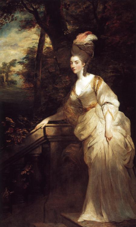 Joshua_Reynolds_-_Georgiana,_Duchess_of_Devonshire.jpg