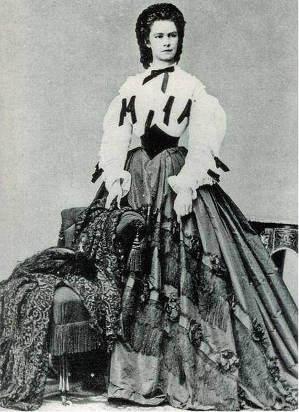 Kaiserin_Elisabeth_1862.jpg