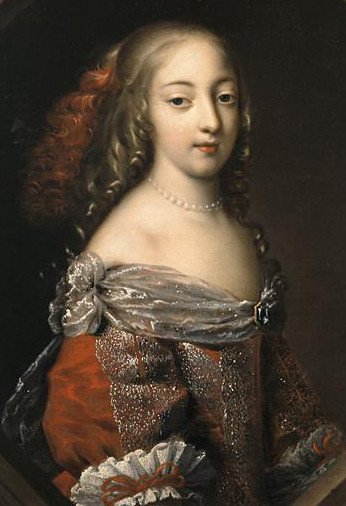 Madame_de_Montespan_c1660.jpg