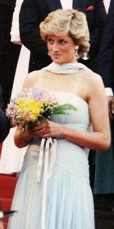 Princess_Diana_Cannes.jpg