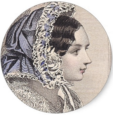 Victorian_beauty_by_Jules_David.png