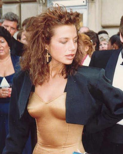 Justine_bateman_9-20-1987.jpg