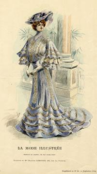 Fashion_Plate_1904.jpg