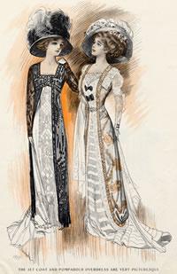 Fashion_Plate_1909.jpg