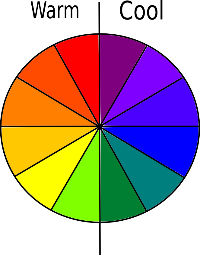 Colour Wheel.png