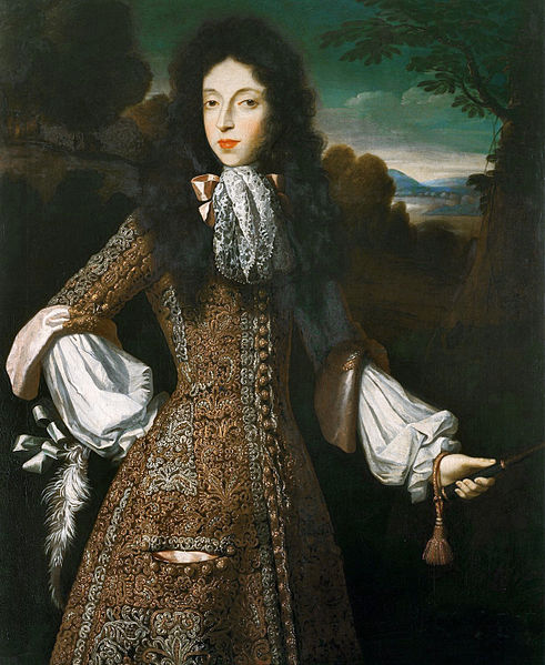 491px-Mary_of_Modena_when_Duchess_of_York_-_Verelst_c._1675.jpg