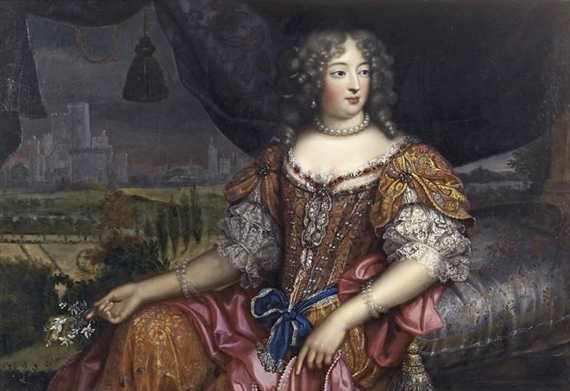 Madame_de_Montespan_by_Pierre_Mignard.jpg