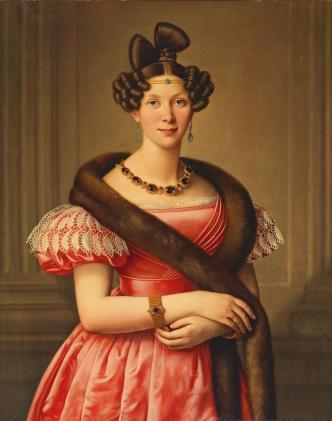 F_W_Herdt_Dame_aus_der_Familie_Rohde_1833.jpg