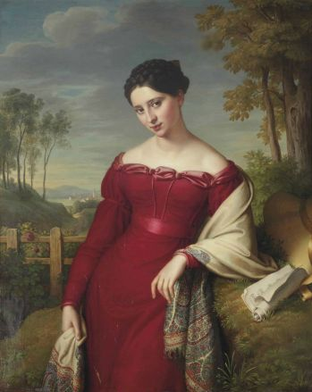 Leybold_Portrait_of_a_Young_Lady_1824.jpg