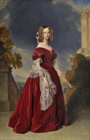 Louise_d'Orléans,_reine_des_Belges.jpg