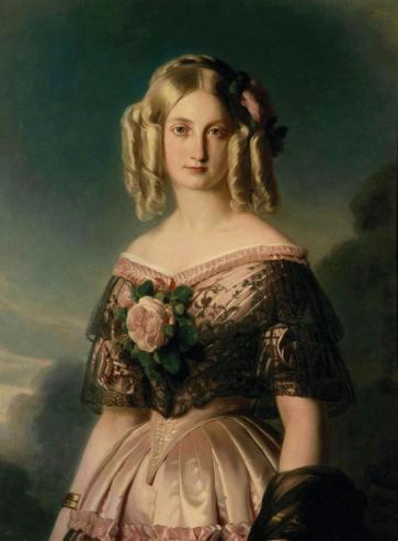 Maria_Carolina_Augusta_di_Borbone,_Principessa_delle_Due_Sicilie_(1848).jpg