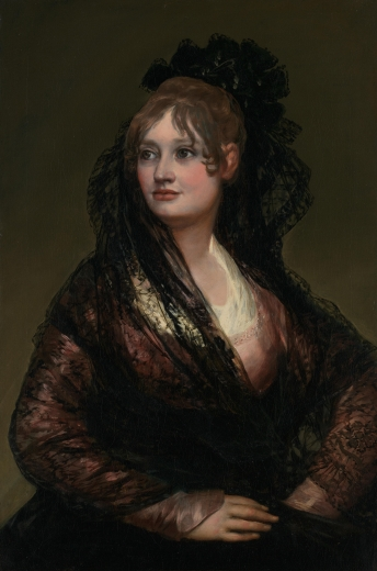Portrait_of_Doña_Isabel_de_Porcel_by_Francisco_Goya.jpg