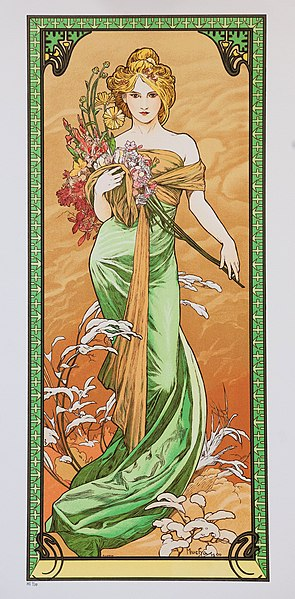 295px-Spring_by_Alfons_Mucha.jpg
