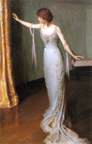 382px-Lilla_Cabot_Perry,_1911_-_Lady_in_an_Evening_Dress.jpg