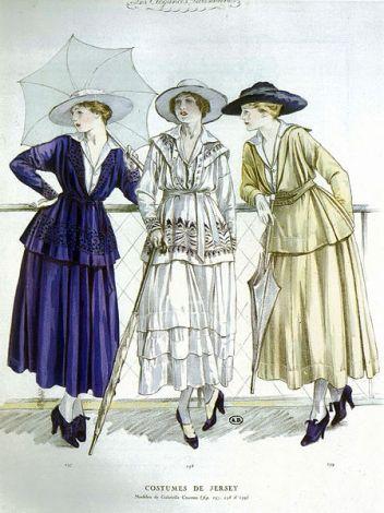 449px-Chanel_jersey_casual_wear_1917,.jpg
