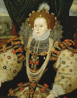 512px-Queen_Elizabeth_I_by_George_Gower.jpg